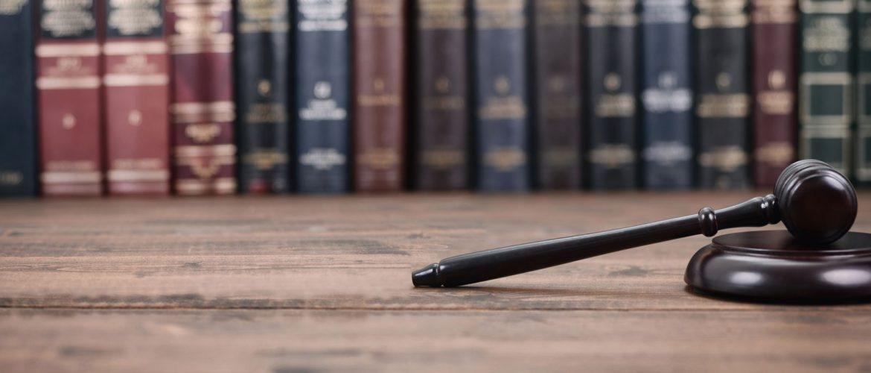 Rechtliches zum Thema CBD