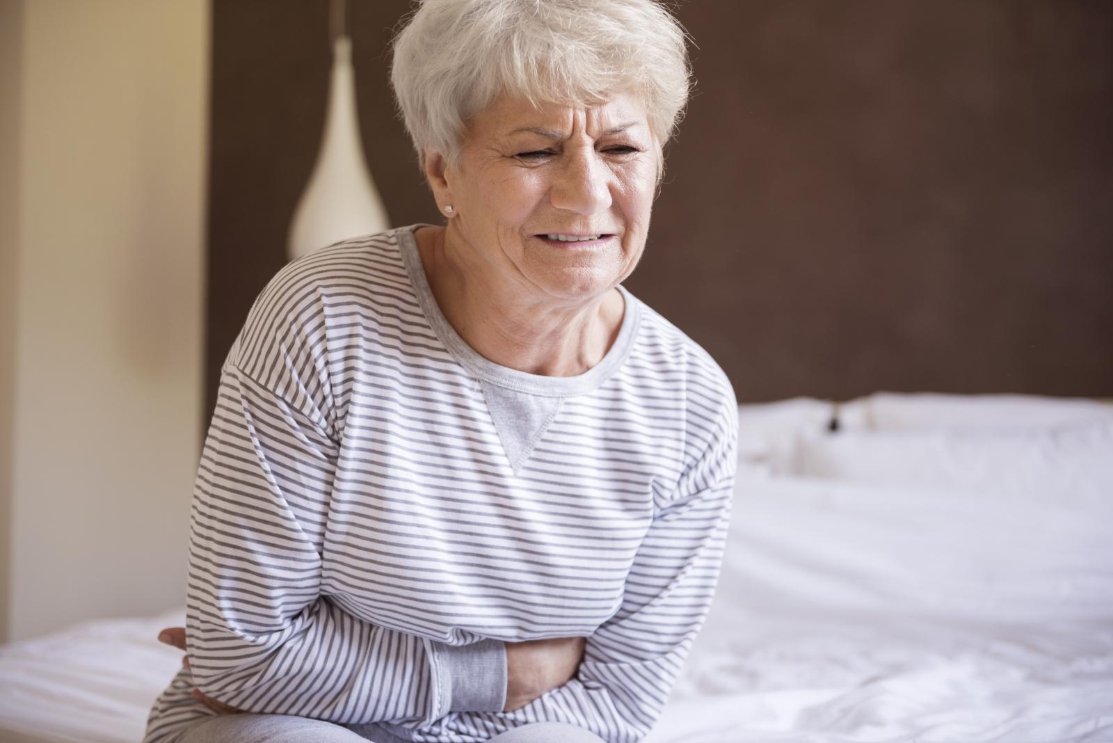 Hanf bei Schmerzen - so unterstützt es deinen Körper