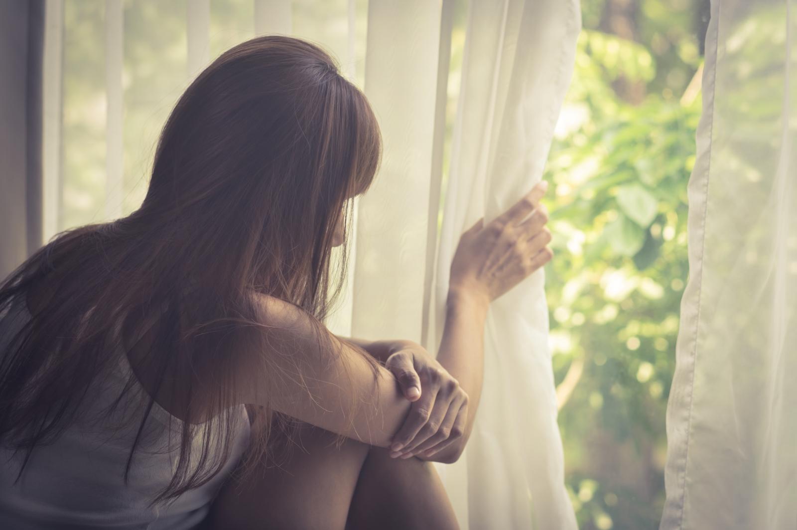 Angst und soziale Phobie mit CBD lindern
